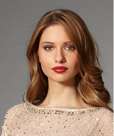 48 Ideas for hair brown red tint blonde highlights - All For Hair Color Balayage Hair Color Auburn, Hair Color Blue, Auburn Hair, Cool Hair Color, Brown Hair Colors, Color Red, Brown Hair With Highlights, Blonde Highlights, Light Brown Hair