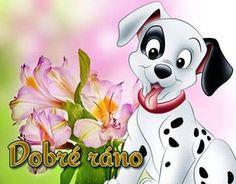 Good Morning, Minnie Mouse, Disney Characters, Fictional Characters, Den, Iris, Night, Buen Dia, Bonjour