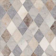 Floor design texture Blue Example Of Pattern For The Breakfast Nook Front Floor Patterns Tile Patterns Marble Stranieriinfo 456 Best Floor And Wall Texture Images In 2019 Fabrics Tiles Wood