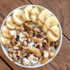 grafika food, bananas, and fruit