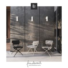 Wohnsalon P - Freudenreich Royal Botania, Organic Lines, Teak Outdoor Furniture, Shops, Outdoor Brands, World Of Interiors, Folding Chair, Seat Cushions, Designer