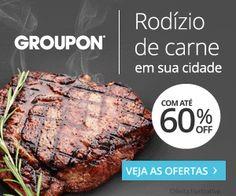 gastronomia/300x250.gif