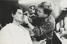 File:Fright Night 1985 Chris Sarandon Makeup 1.jpg