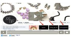 Learn how to connect your Facebook page to your Mailchimp account, customize the tab image and start gaining valuable subscribers straight from your Facebook page ... great tutorial from @Ruthie Abraham
