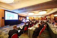 Fleet Europe Remarketing Forum 2015 | Fleet Europe