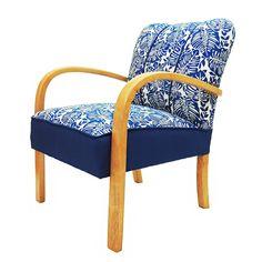 Redesign cocktail chair www.banannachair.store
