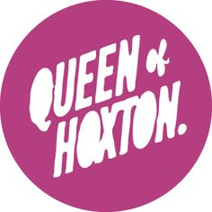 Cocktails | Queen of Hoxton