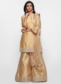 Clothing Websites, Asian, Clothes, Outfit, Clothing Sites, Kleding, Outfit Posts, Outfits