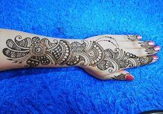 Latest Arabic Mehndi Designs, Indian Mehndi Designs, Henna Art Designs, Simple Mehndi Designs, Mehandi Designs, Finger Henna, Hand Henna, Mehandi Design For Hand, Engagement Mehndi Designs