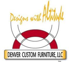 Full-Service Furniture Design, Manufacturing and Upholstery.