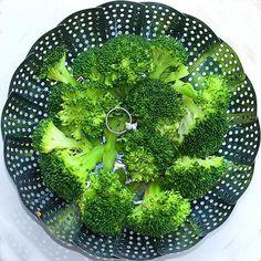 Propiedades anticancerígenas del brócoli