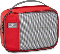Eagle Creek Pack-It 2-Sided Cube $17