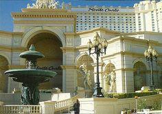 Las Vegas Nevada, Sin City, Taj Mahal, Building, Travel, Viajes, Buildings, Traveling, Trips