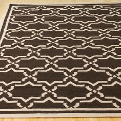 1000 Images About Rugs On Pinterest Dhurrie Rugs Wool