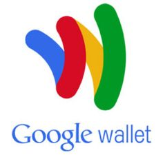 Google Wallet Ushers in a New Era in Online and Mobile Fundraising forNonprofits: http://nonprofitorgs.wordpress.com/2012/10/19/google-wallet-ushers-in-a-new-era-in-online-and-mobile-fundraising-for-nonprofits/