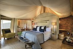 Marataba Safari Lodge - South Africa Nestled... | Luxury Accommodations
