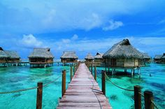 Tikehau-Pearl-Beach-Resort-French-Polynesia