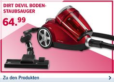 Bodenstaubsauger Lidl, Vacuums, Home Appliances, Camper Tops, Boden, House Appliances, Appliances, Vacuum Cleaners