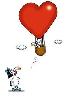 Impossible Love 15 – İmkansız Aşk 15 - Her hakkı saklıdır © Ufuk Uyanık 2011 f2r.net sitesinde bulunan karikatürler Ufuk Uyanık'a ait olup, sanatçının izni alınmaksızın kopyalanamaz, çoğaltılamaz, değiştirilemez, herhangi bir ortamda yayınlanamaz… Snoopy, Love, Amor, El Amor