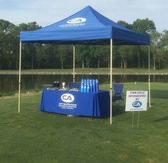 We are proud to be the official sponsor of the  National Guard Golf Tournament!
