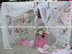 myrovolos : βάπτιση - Παναγίτσα Χαιδαρίου, ΜΥΡΟΒΟΛΟΣ, vintage ...