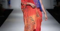 http://ift.tt/2n9NmPc    #indian #shopping #online