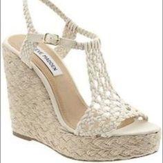 9da804f5cbd Stylish Black Strappy Open Toe Wedge Heel Sandal