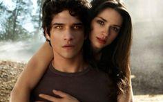 #TeenWolf: saiba o que esperar da quarta temporada