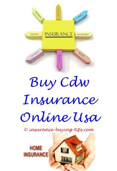 Insurance Buying Tips what to look for when buying car insurance india - when can you buy health insurance.Insurance Buying Tips any point in buying trip insurance delta how to buy health insurance outside of open enrollment what happens if you don t buy health insurance erie insurance buying car when office closed 18761.Insurance Buying Tips private equity firms buying insurance companies - where should i buy car insurance.Insurance Buying Tips ipad insurance best buy how to buy a che..