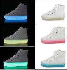 newest 1d664 42734 Neon light up converse Neon Lighting, Light Up, Converse