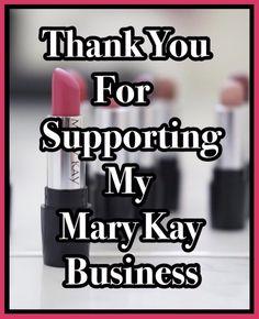 Mary Kay Starter Kit, Mary Kay Perfume, Mary Kay Quotes, Mary Kay Malaysia, Imagenes Mary Kay, Selling Mary Kay, Mary Kay Party, Mary Kay Cosmetics, Facebook Party