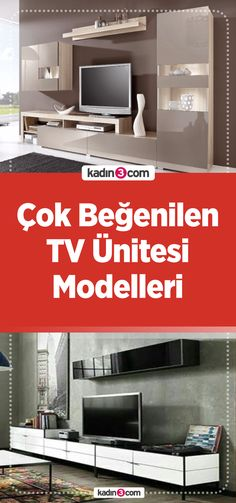 Most Admired TV Unit Models - # admired . - Favorite TV Unit Models – rated # the Unit # - Exterior Design, Interior And Exterior, Tv Entertainment Units, Living Room Decor Inspiration, Wood Carving Designs, Natural Interior, Living Room Tv, Living Furniture, Tv Unit
