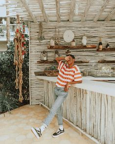 43 New Ideas For Fashion Inspo Outfits Men Indie Fashion Men, Thrift Fashion, 90s Fashion, Urban Fashion, Trendy Fashion, Vintage Fashion, Indie Men, Indie Outfits, Cool Outfits