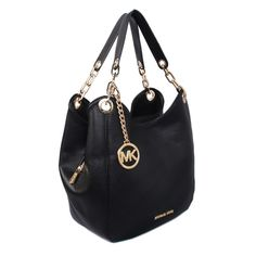 Luxury Bags Online Shop Sale Luxury Michael Kors Shoulder Bags for Cheap from China Factory. Best Michael Kors Shoulder Bags Sale UK,US at Lowest Price. Wholesale Bags, Wholesale Handbags, Luxury Bags, Luxury Handbags, Michael Kors Handbags Sale, Bags Online Shopping, Michael Kors Fulton, Michael Kors Shoulder Bag, Leather Shoulder Bag