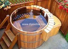 patio hot tub 2