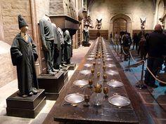 Harry Potter Studio Tour Warner Bros. Leavesden . http://www.tipsfortravellers.com/2012/10/harry-potter-studio-tour-warner-bros-leavesden-london-a-magical-place-to-visit.html