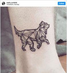 By Malin Kvitblik I want a tattoo similar to this