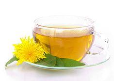 New Alternative Treatments For Kidney Problems