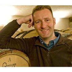 Retrouvez les vins du Domaine René Lequin Colin sur NotreCave.com http://www.notrecave.com/91_domaine-rene-lequin-colin