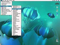 Mac OS 9: Platinum Sounds
