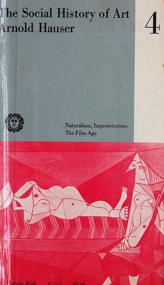 by Paul Rand  1963