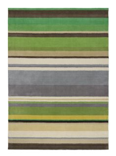 IKEA Fan Favorite: STOCKHOLM low pile rug. The rug is made of pure new wool so it's naturally soil-repellent and very durable.