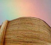Este Código de Leis fornece um propósito à vida para todos os tempos, guiando a humanidade a perceber seu potencial máximo e sua semelhança com o Criador.