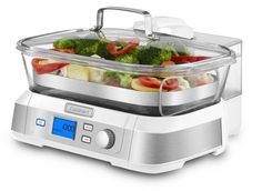 STM-1000W - Specialty Appliances - Products - Cuisinart.com