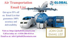 Fire Safety Services, Cargo Services, B2b Email Marketing, Service Maintenance, Free Email, Email List, Transportation, Medical Equipment, Airports