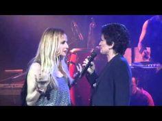 "Anna Vissi with Alkisti Protopsalti at ""Dodeka"" Anna, Concert, Music, Youtube, Musica, Musik, Muziek, Concerts, Music Activities"