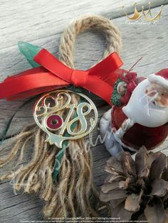 Cowboy Christmas, Lucky Charm, Charms, Cool Stuff, Ideas, Accessories, Thoughts
