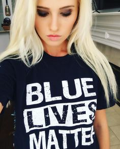 """41k Likes, 532 Comments - Tomi Lahren (@tomilahren) on Instagram: """"Today marks a year since our Dallas LEOs were gunned down at a BLM protest by a coward who's name…"""""""