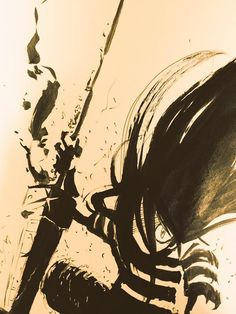 The long overdue TV anime premiere has some mangakas celebrating, and they have taken to twitter to show their own Ushio and Tora artworks