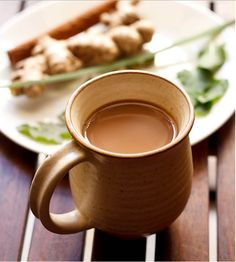 herbal tea -7 Yummy Tea recipes.  Indian tea recipes are easy to make.Tea recipes includes a couple of ingredients. It needs many whole spices. There are many different Indian tea recipes. Almost every tea recipes are  with milk. Few are not. However they are made, they are completely refreshing.